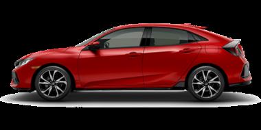 2017 civic hatchback for sale or lease lia honda albany ny for 2017 honda civic hatchback sport for sale