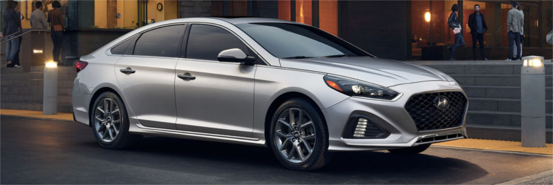 click hyundai we automotive proud coupon ocharleys provide rebates at new sonata lease nov car are deals northtown paluz to tuttle