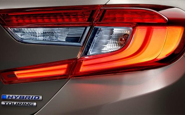 Lia Honda Brewster >> 2019 Honda Accord For Sale Near Springfield | Lia Honda Northampton